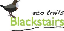 Blackstairs Eco Trails, Carlow Ireland