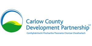 carlow county development partnership