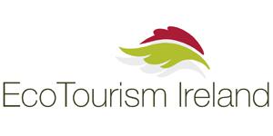 eco tourism logo