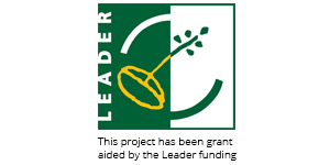 leader funding logo