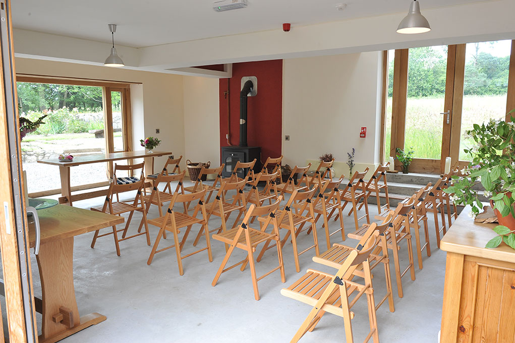 civil ceremonies wedding venue carlow
